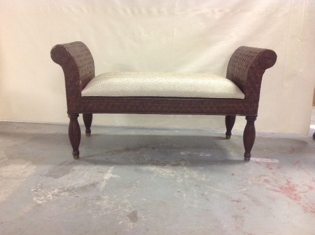 Jv Upholstery Services In Danbury Ct Slip Covers